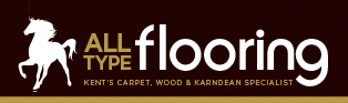All Type Flooring Logo